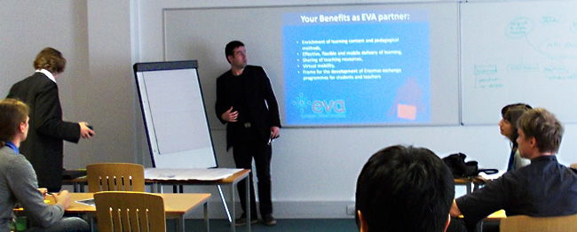 eva_presentation_at_same_2012