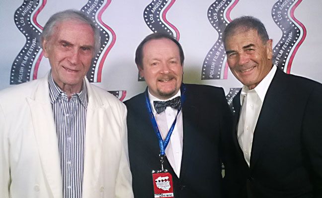 robert_j-_wierzbicki_with_peter_mark_richman_and_robert_forster