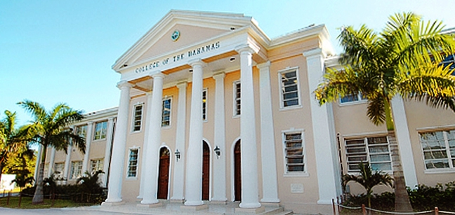 10th International Conference on e-Learning (ICEL-2015) College of the Bahamas Nassau, The Bahamas, 25-26 June 2015