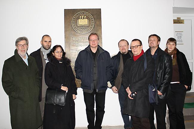 eva-consortium-2010