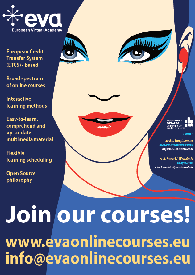 European Virtual Academy