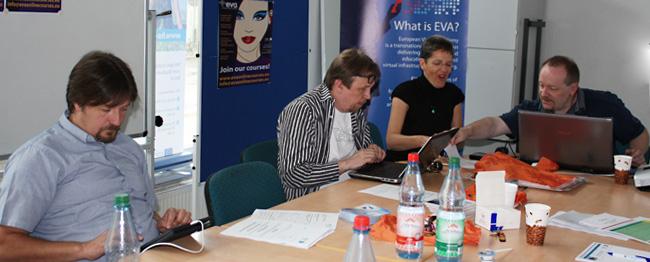 eva_meeting_mitweida_05-2012