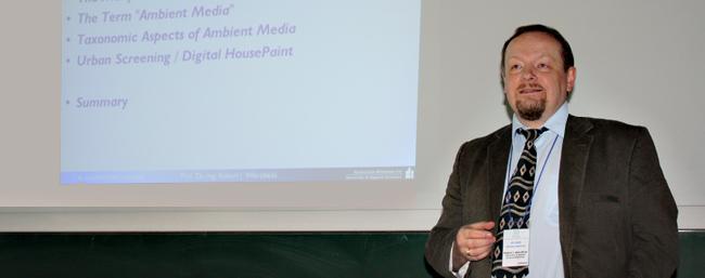 prof_robert_j_wierzbicki_at_vc2010