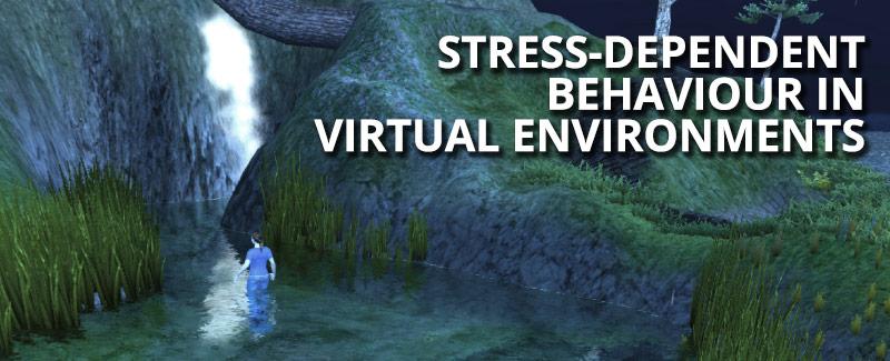 stress-dependent-behabiour